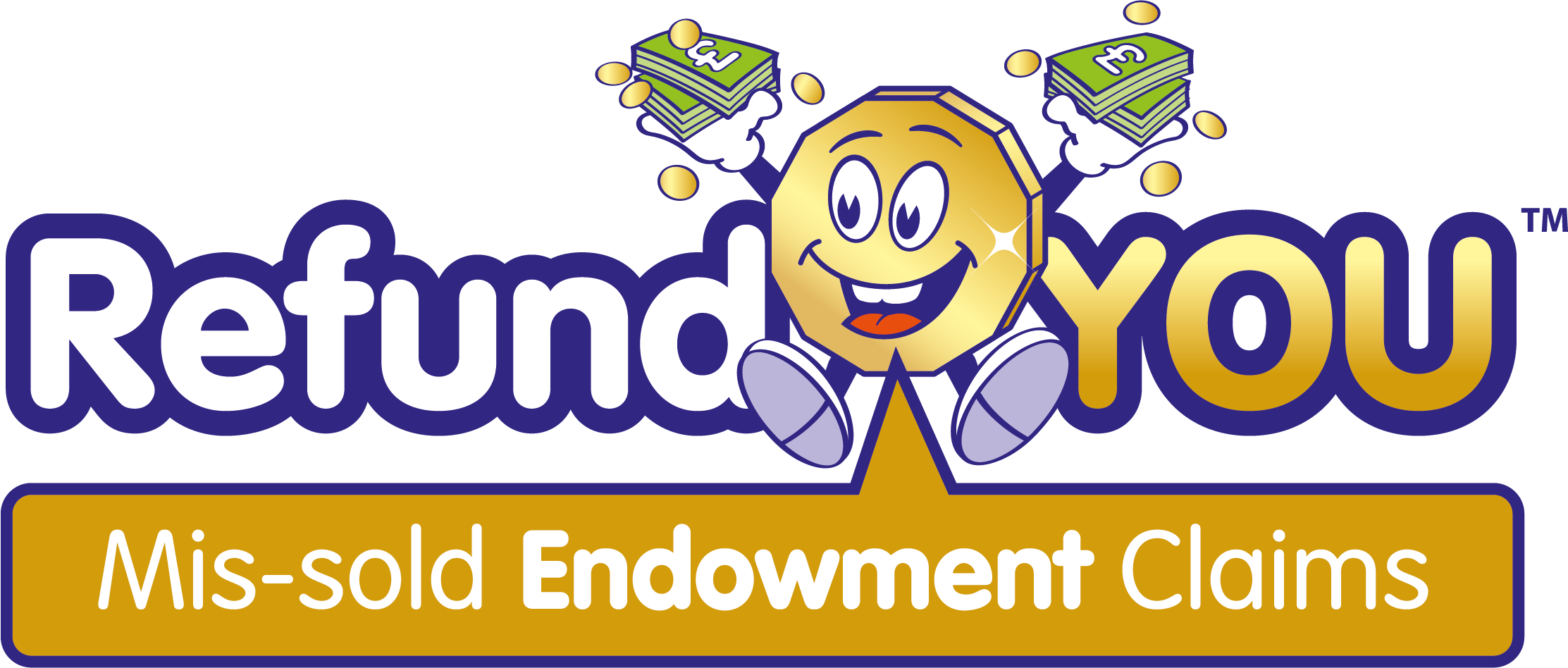 http://www.refundyou.co.uk/financial-claims/endowments/