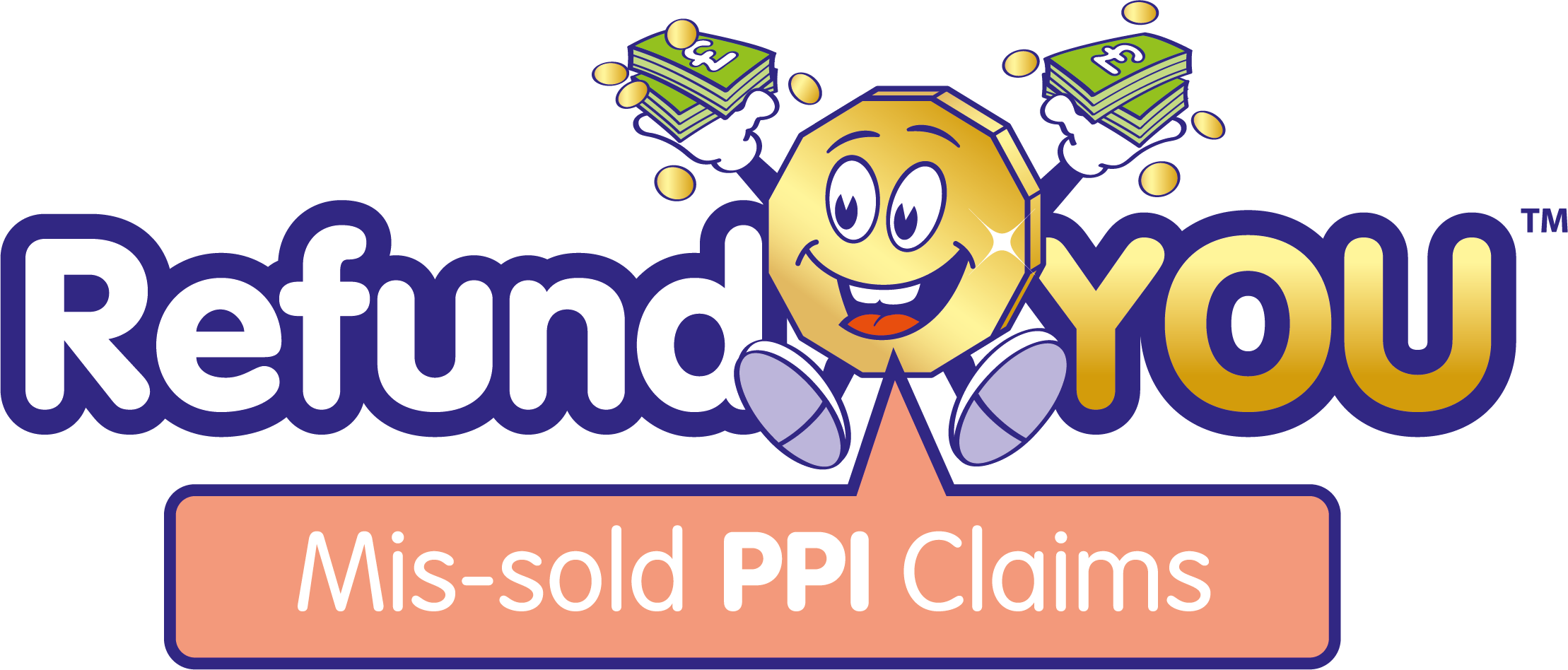 http://www.refundyou.co.uk/financial-claims/ppi